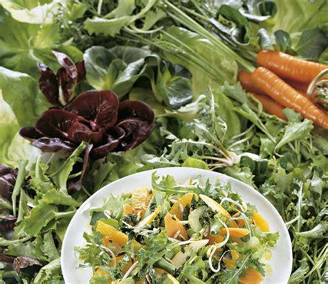 semi di girasole ricette cucina crudit 233 di stagione ai semi di girasole cucina naturale
