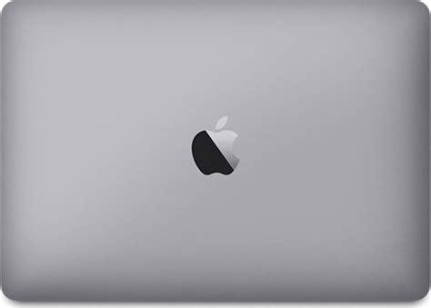 Apple Macbook 12 1 1ghz 256gb 8gb apple macbook 12 quot 1 1ghz m3 8gb 256gb flash storage