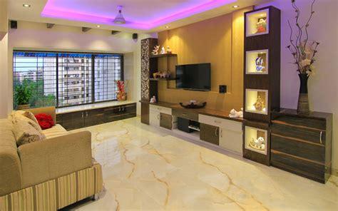 interior design for small kitchen in mumbai interior designers in mumbai home office interior
