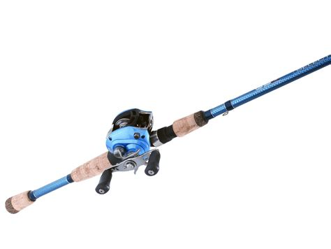 best bass fishing rod top 12 bass fishing rod and reel combos