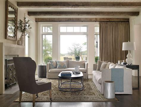 Sherwin Williams Egret White interior design ideas home bunch interior design ideas
