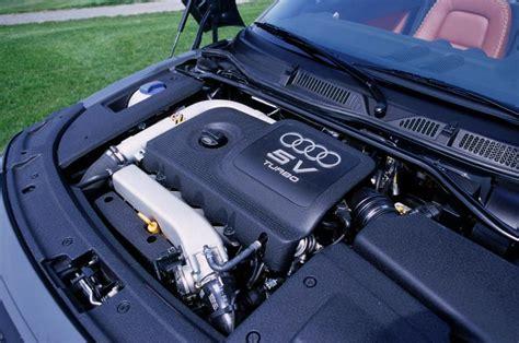 Audi Tt Motor by Audi Tt