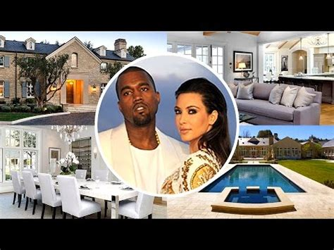 khloe house tour 2017 kanye west house tour 2017 hill