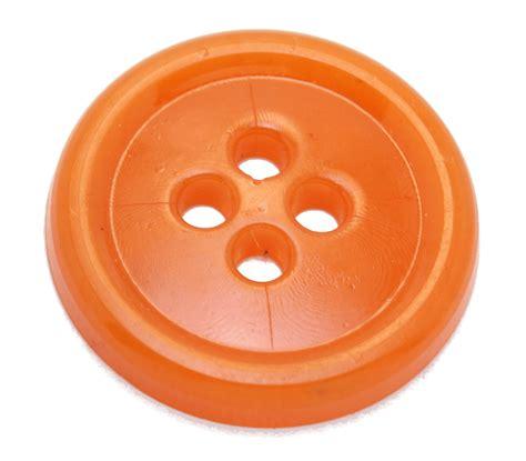 button button button clothes orange transparent png stickpng