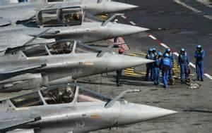 syrie hollande 224 bord du porte avions charles de gaulle