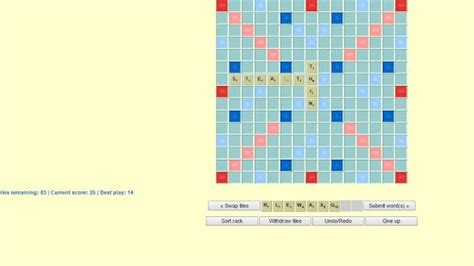scrabble for free without downloading scrabble solitaire 2 2 0 apk for android apkplz