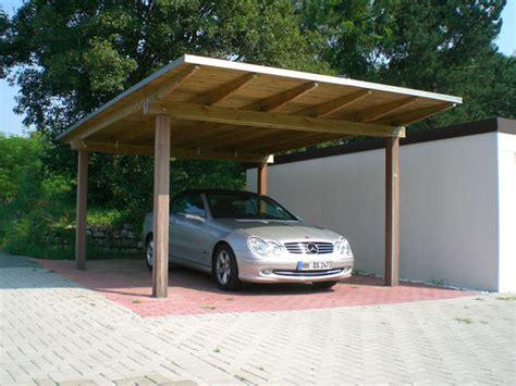 carport 5x6 carports carport holz alu bausatz preis carportfabrik