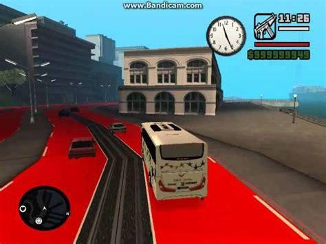 discord gta 5 indonesia bus sjlu indonesia dari terminal sai tol gta sa youtube