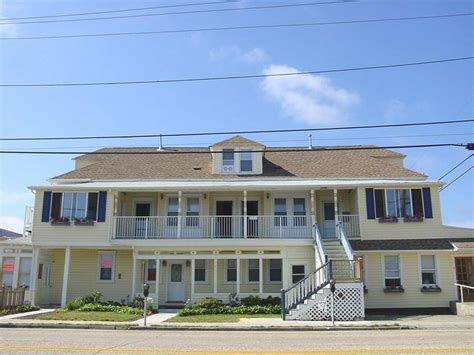 seaside heights house rentals seaside heights beach house rentals with pool