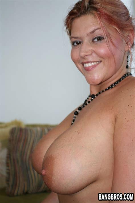 Hot skinny blonde striptease