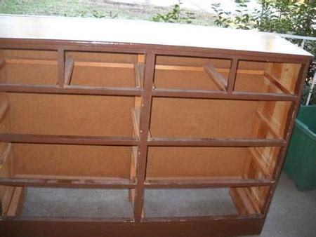 como pintar y renovar un mueble de madera paso a paso como pintar y como pintar y renovar un mueble de madera paso a paso