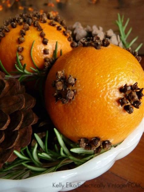 where to buy oranges with cloves for christmas festive and creative orange pomanders omg lifestyle