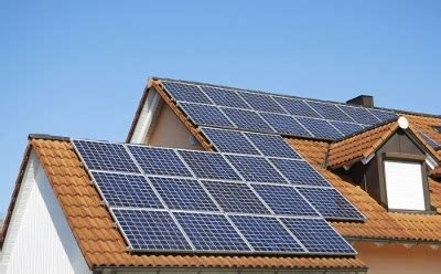 how many solar panels to power a house how many solar panels do i need to power my home 3quotes