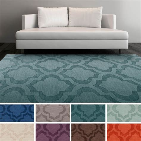 10 X 12 Area Rugs Blue Teal Gray Ivory - dyed distressed traditional teal grey area rug 7 10