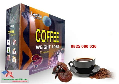 Coffee Weight Management balaakrishna s page the baptized holiness church of god of the americas