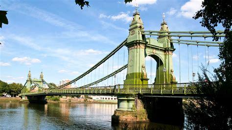 old boat london bridge bridges in london things to do visitlondon
