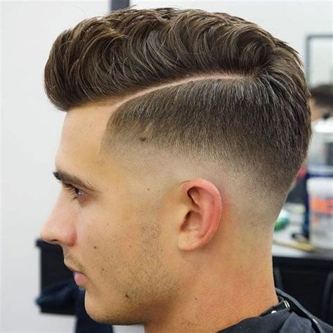 midway part hair updos low fade vs high fade haircuts mid skin fade fade