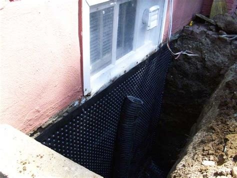 how to stop water from leaking into basement guide to waterproofing your basement tool advisors