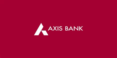 axs bank axis bank launches axis start up social event for indian