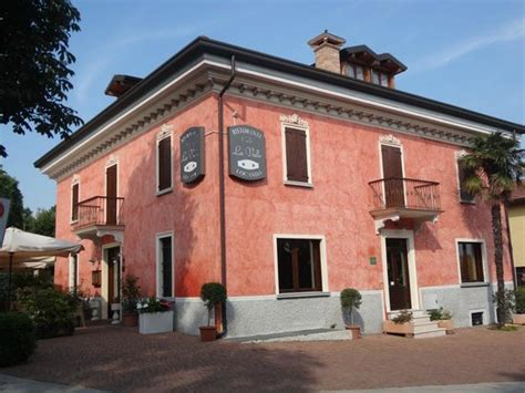 la valle volta mantovana la valle volta mantovana italy hotel reviews
