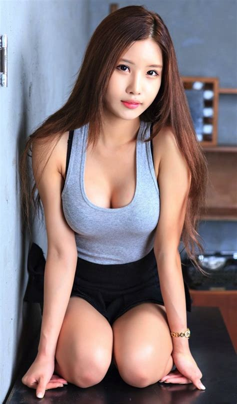 c on pinterest singapore korean girl and asian beauty 65 best images about yeon ji eun 연지은 on pinterest