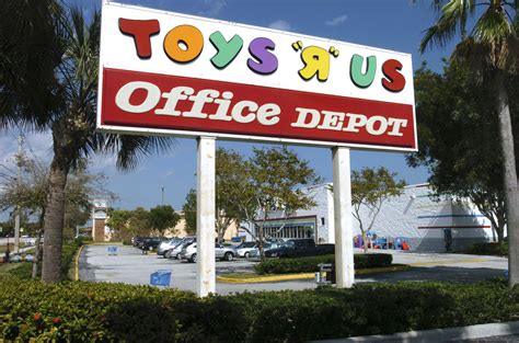Office Depot Locations Fort Lauderdale New Shopping Complex Planned Around Trader Joe S In Fort