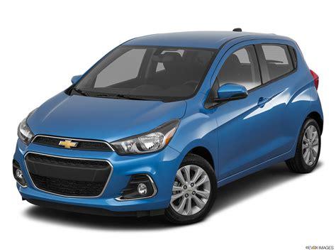 chevrolet spark  lt  qatar  car prices specs