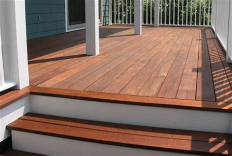 deck paint colors ideas 2017 designs pictures
