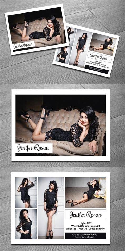 Best 25 Model Comp Card Ideas Only On Pinterest Model Polaroids Modeling Portfolio And Model Modeling Portfolio Template