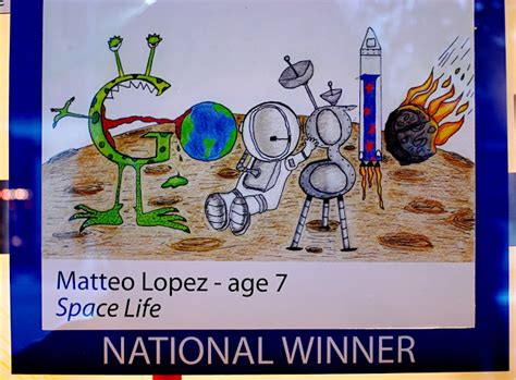 doodle 4 national winner 2011 nyc nyc doodle 4 finalists presented by the
