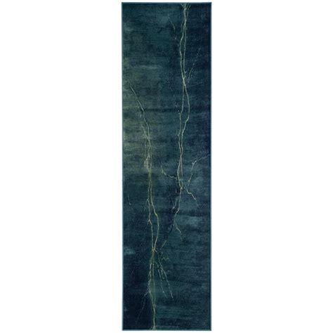 safavieh vintage turquoise multi 8 safavieh constellation vintage turquoise multi 2 ft 2 in x 8 ft runner cnv748 2224 28 the