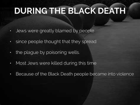 dying symptoms the black and bubonic pleague by