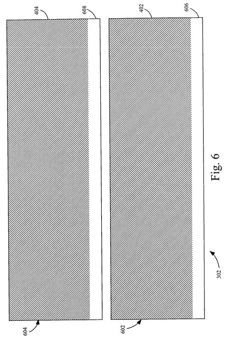 electrochemical layer capacitor carbon powder electrodes electrochemical layer capacitor carbon powder electrodes 28 images patent us6955694