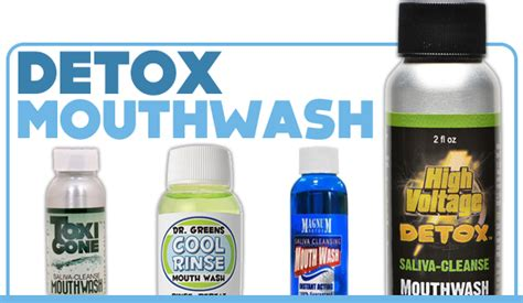 Detox Stores Wichita Ks by Detox Mouthwash