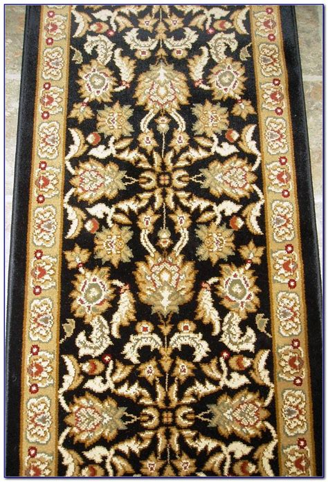 mohawk area rugs 4x6 100 mohawk area rugs 4x6 mohawk area rugs home depot home design ideas bamboo area rugs