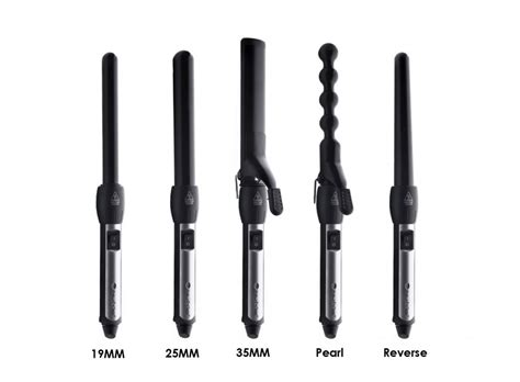 different ways to use the wand musely
