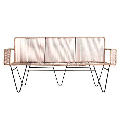 metal garden benches for sale 1000 ideas about metal garden benches on pinterest