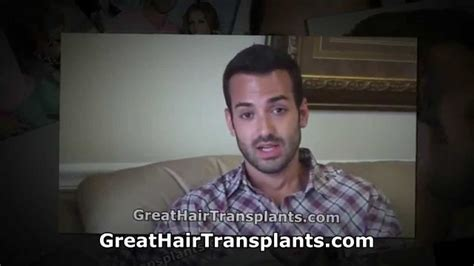 dr brett bolton license dr brett bolton license dr brett bolton great hair