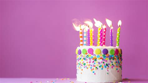 birthday wallpaper pinterest birthday cake wallpapers the best cakes photo blog hd