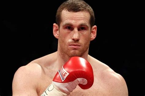 boxer price david price can fulfill his potential in 2017 boxing news