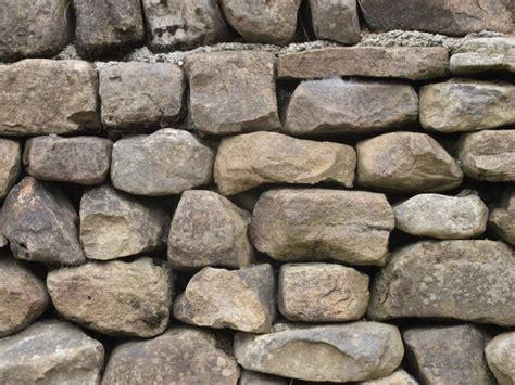 wallpaper for walls stone stone wall wallpaper