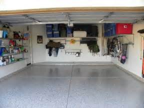 awesome garage ideas door design page