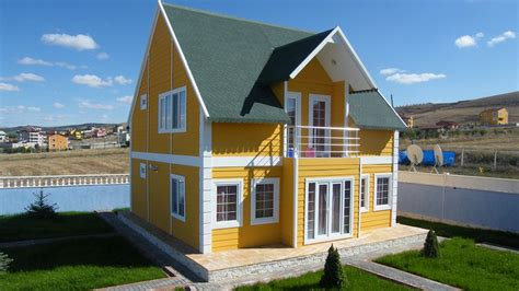 prefabricated house modular homes karmod prefabricated homes technologies
