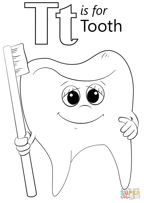 coloring pages with letter t letter t coloring page coloring book