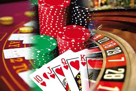 Christchurch casino to build new hotel   casino