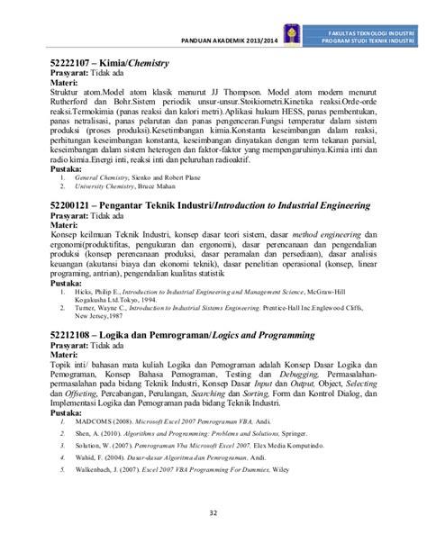 Kimia Dasar Prinsip Aplikasi Modern Jilid 2 Edisi 9 teknik industri
