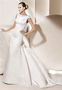 Sassi holford bespoke audrey hepburn inspired gown this dress
