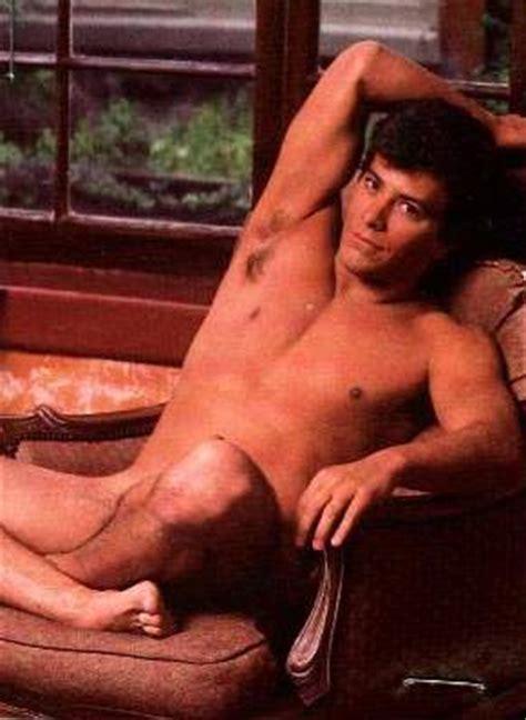 Michael Leon Archives Vintage Male Celebs