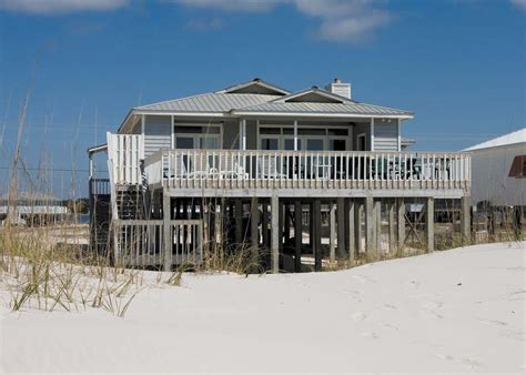 myrtle beach beach house rentals north myrtle beach vacation rentals