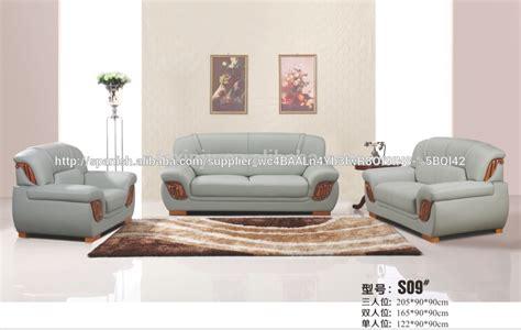 juegos de sofa para sala muebles escandinavos moderno sof 225 sal 243 n sof 225 de la